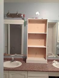 Large Bathroom Mirror Ideas 5wilsnz Mom U0027s Profile Bathroom Mirrors Walls And Diy Bathroom