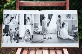 wedding photo albums 5x7 wedding photo album vandysafe
