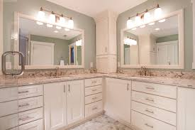 Bathroom Granite Countertops Ideas by Granite Countertop 4 Cabinet Handles How To Install Travertine