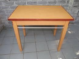 Kitchen Utility Tables - kitchen utility table u2013 kitchen ideas