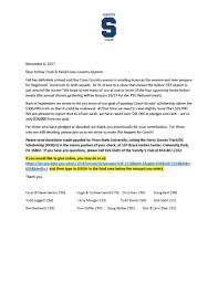 gopsusports com official cross country roster official athletic