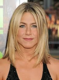 medium length layered hairstyles pinterest short medium length layered haircuts 1000 images about hair on