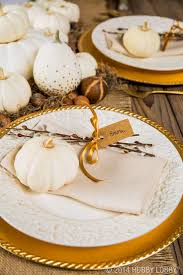 diy thanksgiving table settings 570 best fall thanksgivingtablescapes images on pinterest