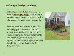 Residential Landscaping Services by Residential Landscaping Services U0026 Maintenance Company In New Bern C U2026