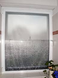 gardine badezimmer gardinen badezimmer joelbuxton info