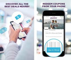 retail me not amazon black friday best shopping apps for labor day sales imore