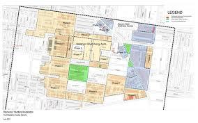 housing u2014 sharswood blumberg