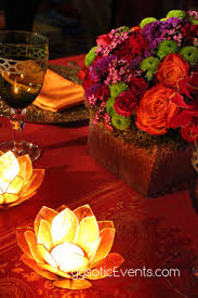 moroccan decorations