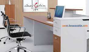 Office Cabin Furniture Design Minimalist Design On Cabin Office Furniture 114 Log Cabin Office