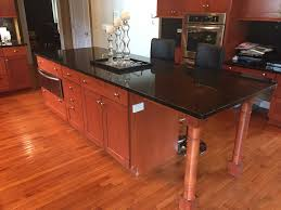 Brookhaven Kitchen Cabinets Previously For Sale U2014 Little Green Kitchens