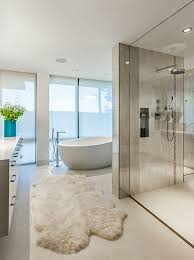 Modern Contemporary Bathrooms Best 25 Contemporary Bathrooms Ideas On Pinterest Modern In Modern