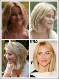 juliane hough s hair in safe haven posts similar to instyle makeover julianne hough love the