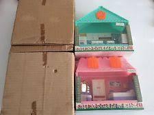 vintage dollhouse miniatures mixed lots ebay