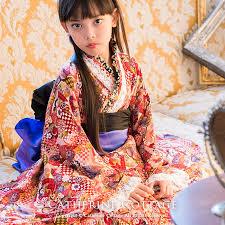 catherine cottage rakuten global market kabukichō kids clothes