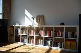 low long bookshelves extra wide expedit long wide bookcase for the