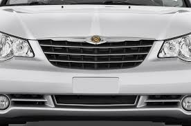 2010 chrysler sebring reviews and rating motor trend