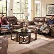 Living Room Recliners Ferrington Power Recliners The Furniture Shack Discount