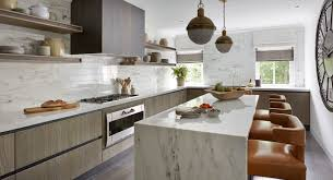 How To Organise Your Home How To Organise Your Kitchen The Style Guide Luxdeco Com