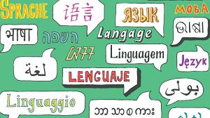 preparing for cultural diversity resources for teachers edutopia