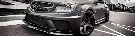 mercedes c300 car cover mercedes c class accessories parts carid com