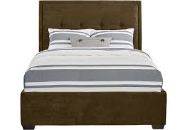 Call Of Duty Bedding Affordable King Size Beds For Sale Shop King Bed Frames