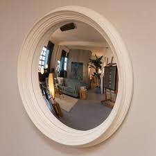 Best Blind Spot Mirror Mirror B Beautiful Convex Mirror Buy Amazon Com 2 Blind Spot