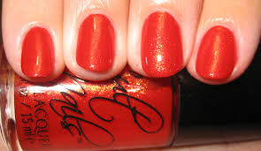 pretty little bottles cult nails coco u0027s untamed collection