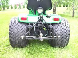 lawn mower with weed wacker 3 riding lawn mower batteries walmart