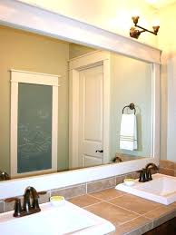 Bathroom Crown Molding Ideas Contemporary Crown Molding Ideas Brilliant Bathroom Best Crown
