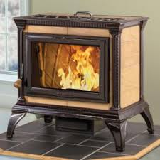 Best Soapstone Wood Stove Heritage Pellet Stove By Hearthstone Hand Crafted Soapstone And