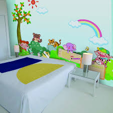 colorful kids room wall murals designs picture best awesome rooms colorful kids room wall murals designs picture best awesome rooms foto ideas bathroom ideas small