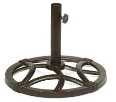 outdoor umbrella stand table outdoor umbrella stand on wheels brilliant patio umbrella stands
