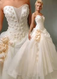 pretty wedding dresses wedding dresses archives page 2 of 2 of the