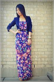 style and cappuccino maxi dress dressed to the max throw on