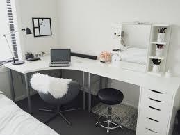 Ikea Mirror Vanity 406 Best Vanities U0026 Vases Images On Pinterest Makeup Vanities