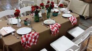 rent linens for wedding party rentals archive eventiques a wedding and