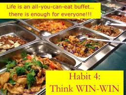 Eat All You Can Buffet by Life Is An All You Can Eat Buffet Ppt Video Online Download