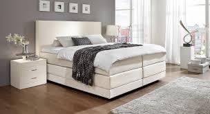 Ikea Schlafzimmer Nachttisch Funvit Com Schlafzimmer Deko