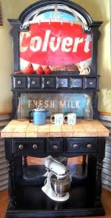 What Do You Put On A Bakers Rack Best 25 Bakers Rack Kitchen Ideas On Pinterest Bakers Rack