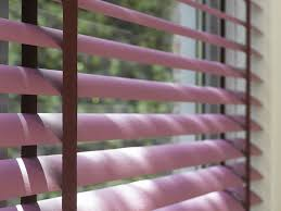 Light Pink Blinds Metal Venetian Blinds U2022 Sgs Shutters And Blinds