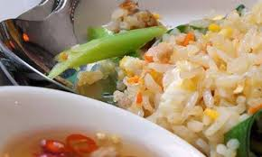 cuisine braun cuisine guide