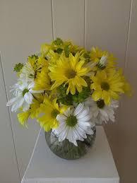 florist melbourne fl 1044 dash in melbourne fl buds bows floral design