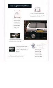nissan pathfinder brochure australia 13 best vintage nissan vehicle ads images on pinterest vehicles