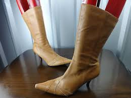 womens boots uk size 8 womens boots size 8 brown leather river island size 8 uk