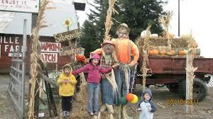Halloween Crafts For 8 Year Olds Killer Hobbies Halloween Crafts