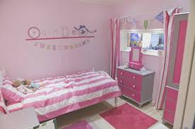 bedroom view decorating ideas for girls bedrooms popular home