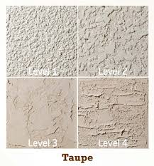 Different Wall Textures by Stucco Repair Minneapolis Angie U0027s List Award Winner Think