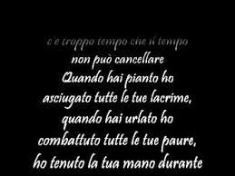 my immortal evanescence testo my immortal testo tradotto in italiano wmv