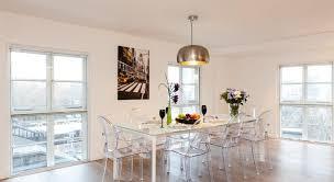 3 bedroom apartments london westend luxury 3 bedroom apartment book online bed breakfast