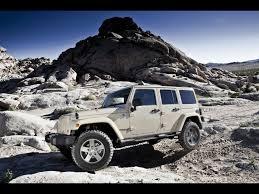 desert tan jeep liberty 2011 jeep wrangler mojave cars news review